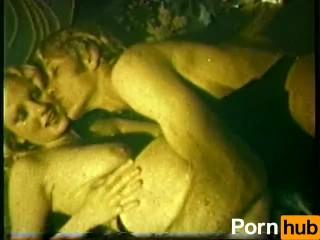 Emma jayne pornstar