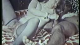Peepshow Loops 206 1970s - Scene 2
