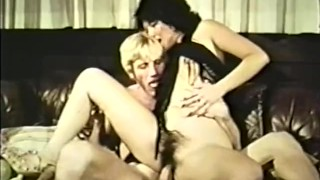 1970 women porn stars