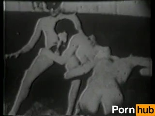 Slaves deepthroat gag