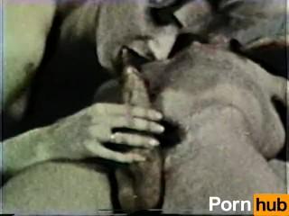 Pregnant tegan de preggotegancom 02