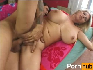 Amateure Porn Pictures And Videos MILF Filth 2 - Scene 5