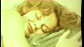 Lesbian Peepshow Loops 536 70s and 80s Scene 1