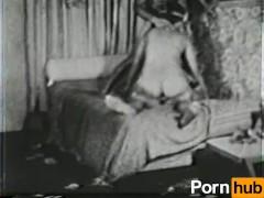 Angelina jole in a string bikini