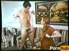 Free sex pics porn xxx