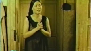 European Peepshow Loops 162 1970s - Scene 2 Dick hairy