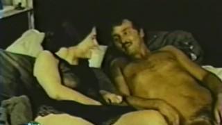 European Peepshow Loops 162 1970s - Scene 2 porno