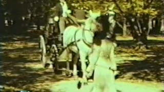 European Peepshow Loops 162 1970s - Scene 2 Group oral