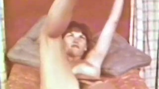 softcore nudes 508 1960s scene snap tarynaxx