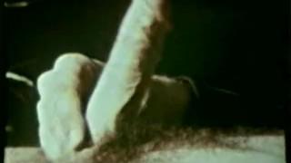 European Peepshow Loops 200 1970s - Scene 4 Video up