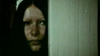 European Peepshow Loops 200 1970s - Scene 4 Threesome blonde