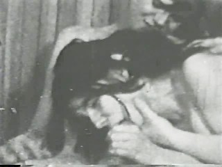 Classic stags 286 1960s scene 2 4