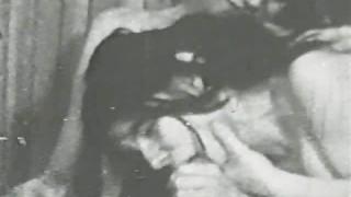 Classic Stags 286 1960s Scene 3