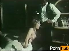Danish Peepshow Loops 337 70s and 80s – Scene 3