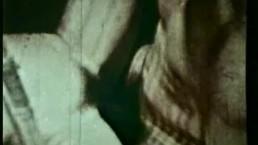 European Peepshow Loops 200 1970s - Scene 2