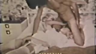 European Peepshow Loops 331 1970s - Scene 4 Teenager webcam