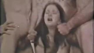 European Peepshow Loops 331 1970s - Scene 4 Gay sucking
