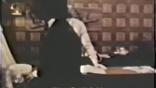 Peepshow s  scene loops european fingering 70s