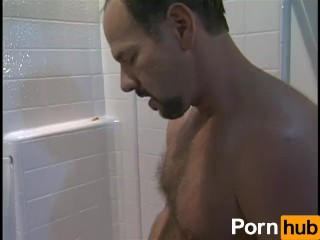 YOUNG AND ANAL 4 - Scene 3