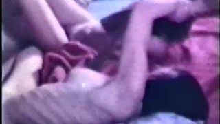 Softcore and s s scene  nudes big 60s