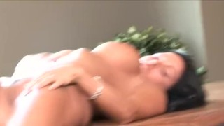 Lanny the threesome austin hot barbie and wooonderful kincaid with big tits