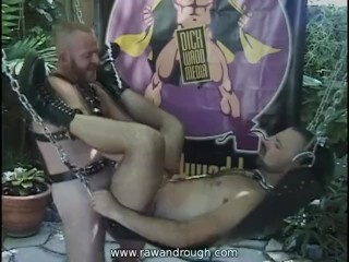 Evilangel veronica avluv double anal gangbang