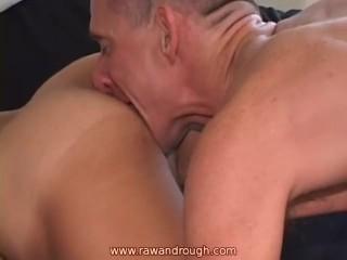 Adam and eve swinger
