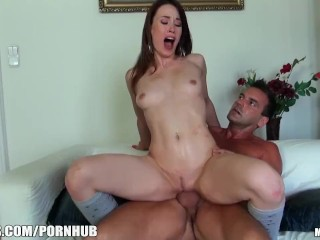 Skylar Green Xxx Mofos - Cutie With A Booty, Big Ass Big Dick Red Head