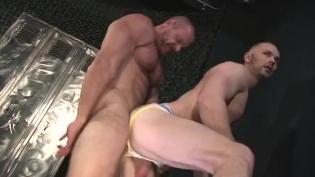 seksowne dojrzałe lesbijki porno