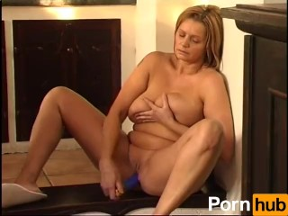 Secrets of Horny Mature 5 – Scene 6