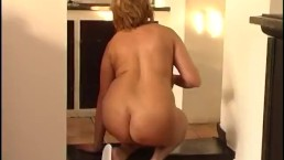 Secrets of Horny Mature 5 - Scene 6