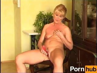 Succuba mist blow bang scene 3 pornhub blonde ass booty braces orgy gangbang