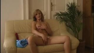 Secrets of Horny Mature 3 - Scene 1
