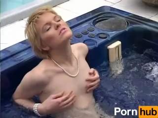porno sexsucht sex xxx 34 deinen