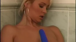 Hot Young Pussies 1 - Scene 5
