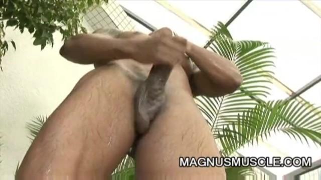 stranger things gay porn