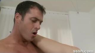 Sex passionate having real porn ssshcom hot series couple for women female babe