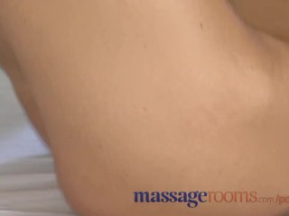gym-girls-mature-massage-lesbian-videos
