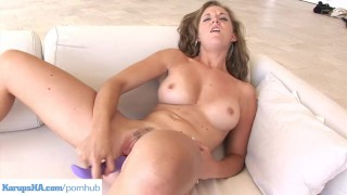 xxx perfect trimmed pussy