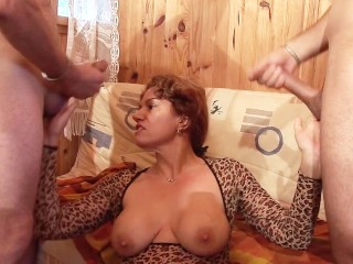 Sharing A Big Cock Finally Fucked, Best Porno Film Orgasm