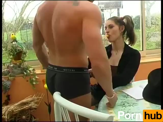 La bacheliere vol 21 scene 4 8