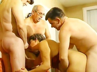 Gay hairy daddies, mature gay