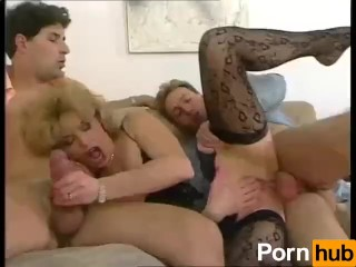 Free black pussy double penetration thumbnails