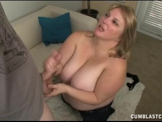 New redbone porn she wanted it all over homemade cumshot orgasm latin amateur cumsh