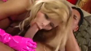 Misty Knights pink latex fuck femdom tit-licking big-tits mom latex-big-tits blowjob latex big-boobs cumshot mother latino gloves huge-tits-and-cum big-dick latin cum-on-tits fake-tits busty pussy-licking