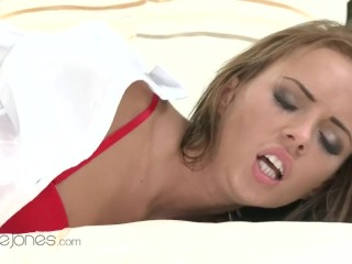 Search big tits i want to bang your mother in law julia ann mom mother big boobs hot