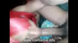 www.starbarbe.info nyc bx oovoskpe starbarbie69 kik starbarbie6969