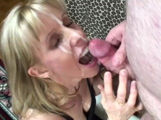 Cuban Best Pussy Selfie Fuck At Home & Sheepover Chaturbate Porno
