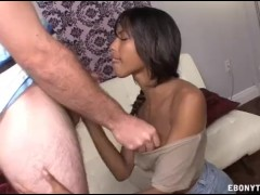 Mature german porn free