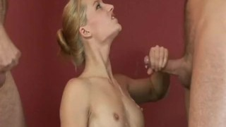 The Best Of Europeans Vol.22 Cumpilation anal